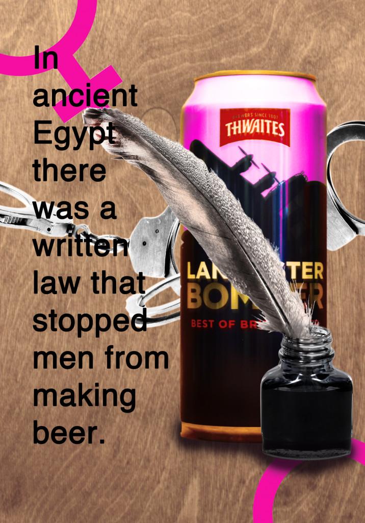 egyptlaw